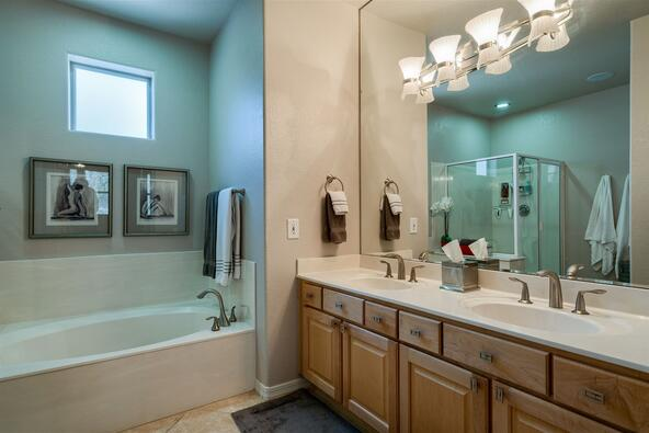 15221 N. Clubgate Dr. #2086, Scottsdale, AZ 85254 Photo 41