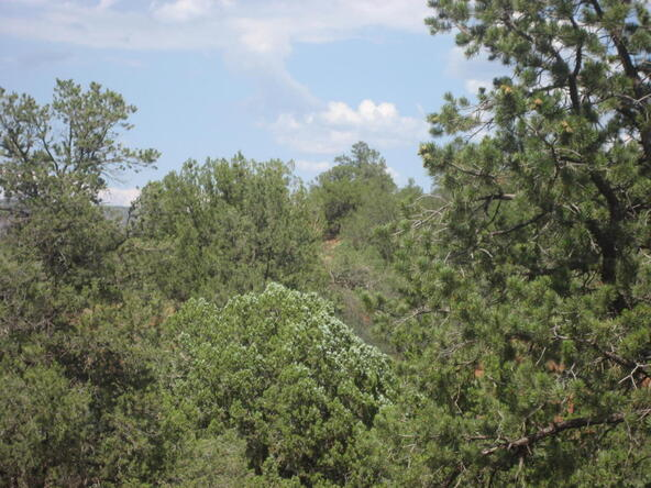 45 Stargazer Way, Sedona, AZ 86336 Photo 4