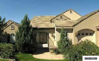 Home for sale: 4955 Mountainshyre, Reno, NV 89519