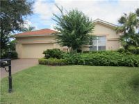 Home for sale: 10503 Bellagio Dr., Fort Myers, FL 33913