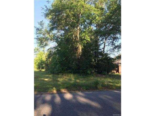 197 Elm Dr., Montgomery, AL 36117 Photo 12