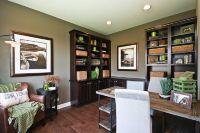 Home for sale: 2255 Walnut Glen Blvd, Island Lake, IL 60042