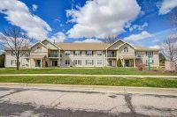Home for sale: 201 Kearney Way, Waunakee, WI 53597