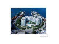 Home for sale: 7910 Harbor Island Dr. # 1005, North Bay Village, FL 33141