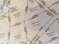 Home for sale: Lot 16 Radford Pl., Cadiz, KY 42211