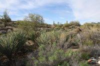 Home for sale: 8415 E. Dogleg Dr., Carefree, AZ 85377