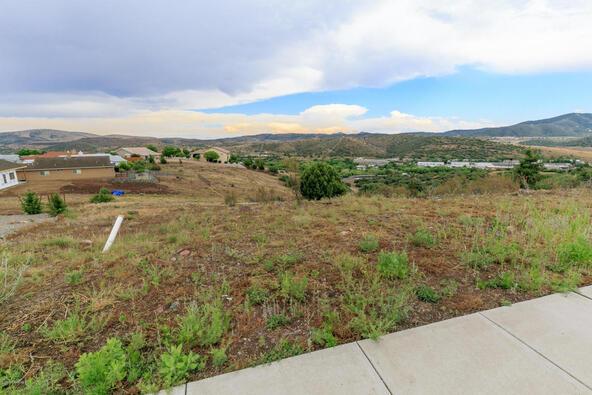 1695 States St., Prescott, AZ 86301 Photo 6