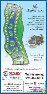 Home for sale: 121 Des Allemands Blvd., Vacherie, LA 70090