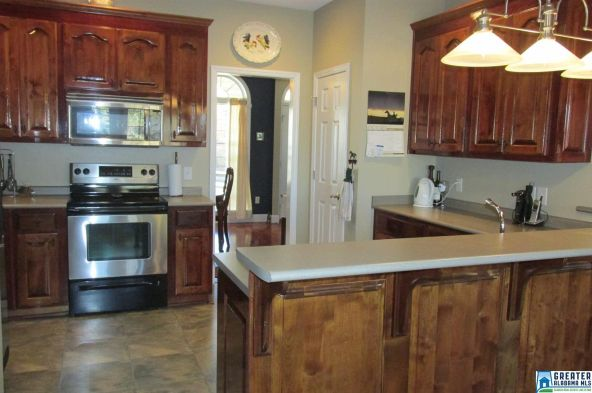 3150 Douglas Hyatt Rd., Horton, AL 35980 Photo 59