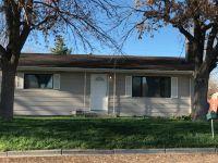 Home for sale: 1008 Deon, Pocatello, ID 83201