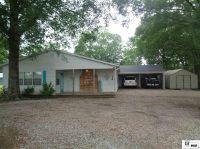 Home for sale: 2580 Hwy. 135, Winnsboro, LA 71295