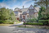 Home for sale: 15 Lemoyne Ln., Johns Island, SC 29455