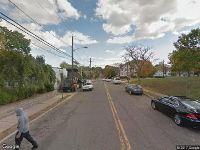 Home for sale: Handy, New Brunswick, NJ 08901