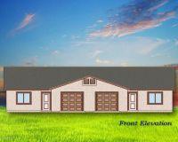 Home for sale: 8127 E. Long Mesa Dr., Prescott Valley, AZ 86314