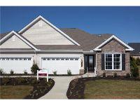 Home for sale: 130 Washington Way, Pittsburgh, PA 15237