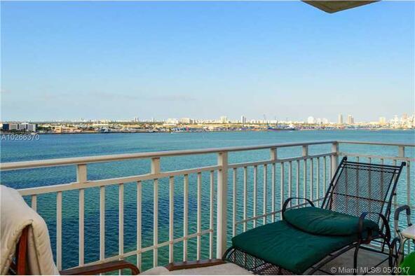 770 Claughton Island Dr. # 1515, Miami, FL 33131 Photo 2