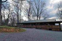 Home for sale: 2316 Hwy. 92, Rutledge, TN 37861