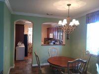 Home for sale: 2758 S. Evergreen Cir., Boynton Beach, FL 33426