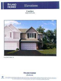 Home for sale: 540 Silverton Dr., Grayslake, IL 60030