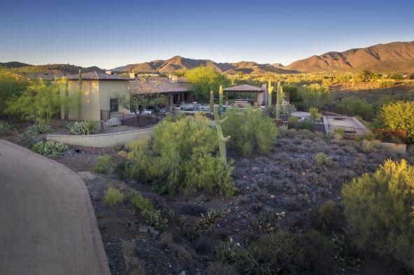 6418 E. Rockaway Hills Dr., Cave Creek, AZ 85331 Photo 75