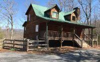 Home for sale: 193 Nonchalant Ln., Blairsville, GA 30512