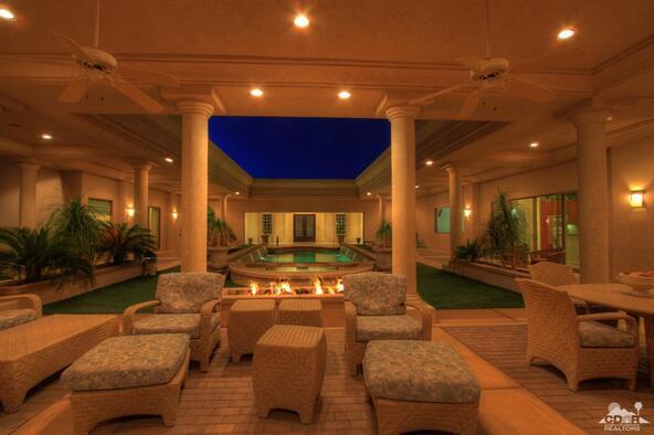 75785 Mclachlin Cir., Palm Desert, CA 92211 Photo 48