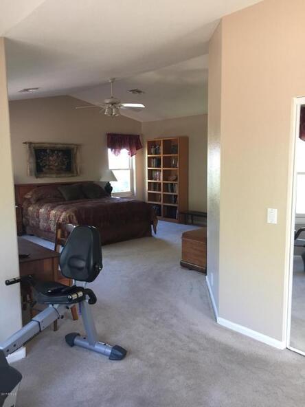 5474 W. Melinda Ln., Glendale, AZ 85308 Photo 30