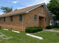 Home for sale: 13915 Greene St., Palmyra, IN 47164
