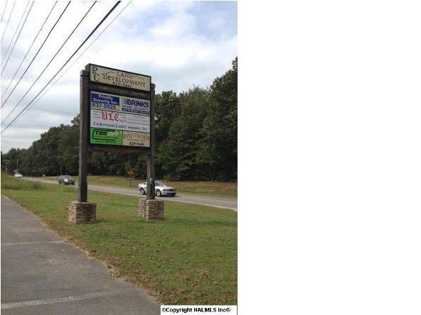 2806 Winchester Rd., New Market, AL 35761 Photo 4