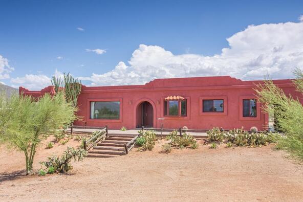 11510 E. Calle Javelina, Tucson, AZ 85748 Photo 45