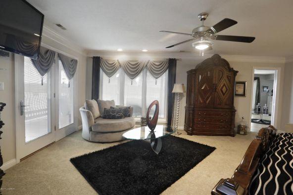 6616 Longview Beach Rd., Jeffersonville, IN 47130 Photo 78
