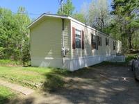 Home for sale: 11 Tardiff Rd., Vassalboro, ME 04989