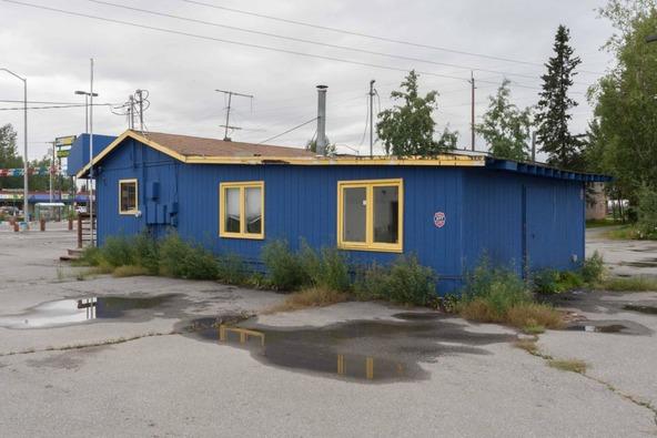 149 Muldoon Rd., Anchorage, AK 99504 Photo 12