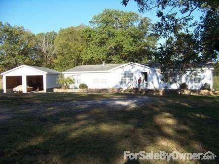 1006 Harris, Pearcy, AR 71964 Photo 14