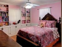 Home for sale: 28 Old Bratt Rd., Atmore, AL 36502