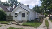 Home for sale: 508 N. 10th St., Vincennes, IN 47591