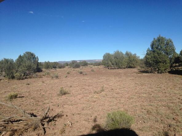 47 Humble Ln., Ash Fork, AZ 86320 Photo 8