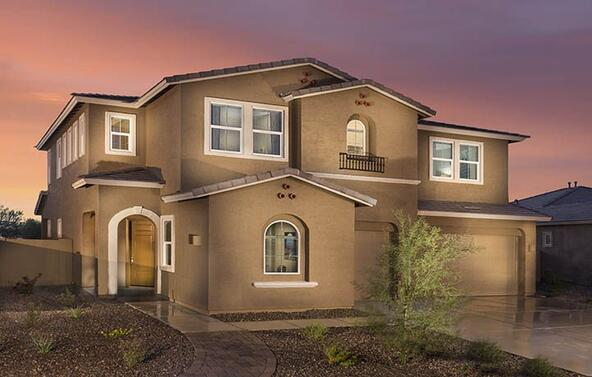 25226 North 106th Drive, Peoria, AZ 85383 Photo 4