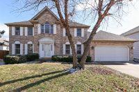 Home for sale: 7509 Norman Dr., Darien, IL 60561