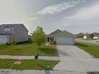 Home for sale: Cloverfield, Greenwood, IN 46143