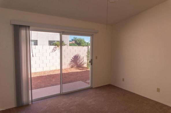 3571 W. Sky Ridge, Tucson, AZ 85742 Photo 19