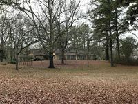 Home for sale: 750 Curtis Orman Rd., West Point, MS 39773