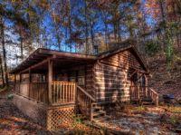 Home for sale: 87 Biltmore Cir., Bryson City, NC 28713