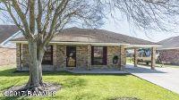 Home for sale: 317 Leo, Patterson, LA 70392