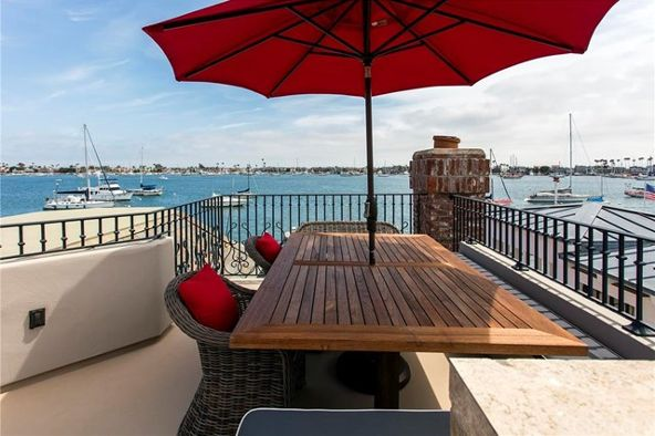 808 S. Bay Front, Newport Beach, CA 92662 Photo 32