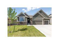 Home for sale: 485 N.E. Bobcat Dr., Waukee, IA 50263