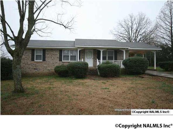 315 Monroe Nunley Rd., Hazel Green, AL 35750 Photo 3