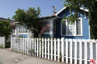 Home for sale: 3819 Goldwyn Terrace, Culver City, CA 90232