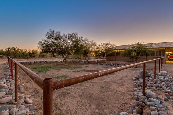 26510 N. Paso Trail, Scottsdale, AZ 85255 Photo 5