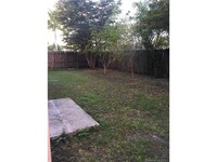 Home for sale: 11441 Southwest 228th Terrace, Miami, FL 33170